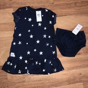 NWT Ralph Lauren outfit